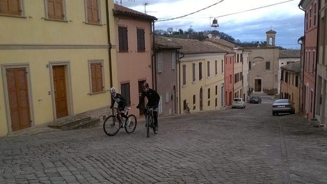 san-lorenzo-in-campo-cicloturismo