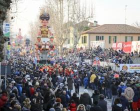 Il-Pupo-'Re-Carnevale-alla-Fano-dei-Cesari'-Ph@ObiettivoFoto