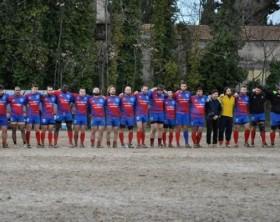 fano rugby schierato