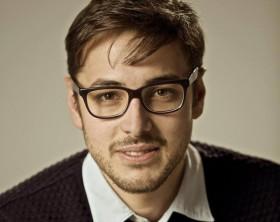 Nicola Barbieri