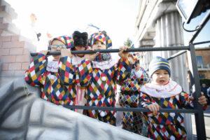CarnevaledeiBambini-Ph@WilsonSantinelli(2)