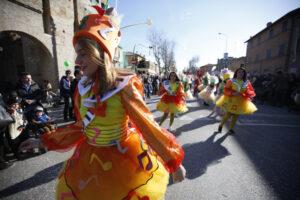 CarnevaledeiBambini-Ph@WilsonSantinelli(3)