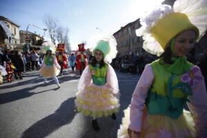 CarnevaledeiBambini-Ph@WilsonSantinelli(4)