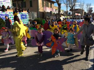 CarnevaledeiBambini2