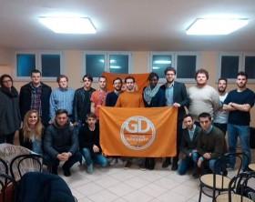 Giovani Democratici Fano