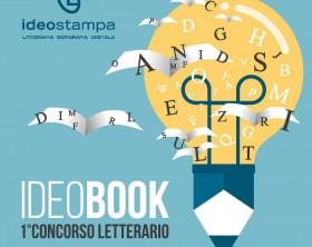 Ideobook