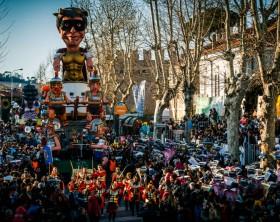 Re-Carnevale-alla-Fano-dei-Cesari-Ph@WilsonSantinelli