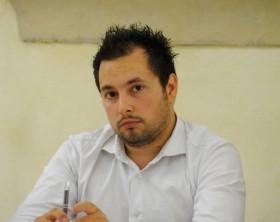Alex Zanchetti