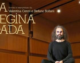 teatro Cagli