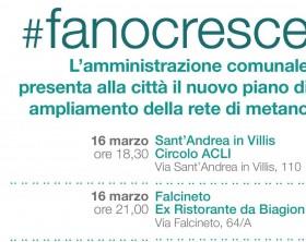 #fanocresce