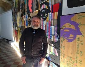 Mauro Drudi