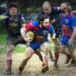 Fano Rugby-Faenza