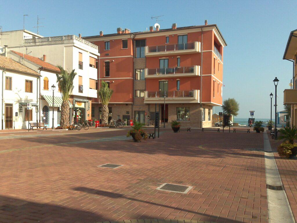 Marotta_piazza_kennedy