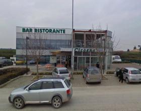 Bar Cicogna