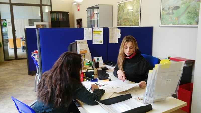 Ufficio Collocamento Iseo : Ufficio bovezzo u prospettive immobiliari