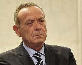 Pier Stefano Fiorelli confesercenti