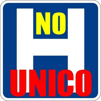 no-ospedale-unico