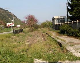 tratto Fano-Urbino