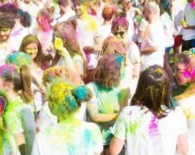 Colora la Vita