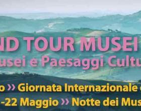 Grand-tour-musei_PROGRAMMA-18.5.162