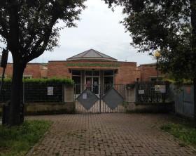 Scuola Manfrini