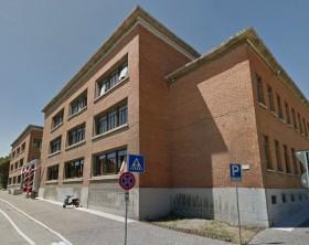 Istituto Battisti di Fano