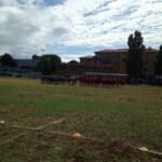 campionato Under 14 Fano Rugby