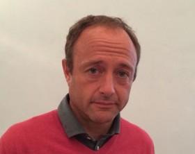 Stefano Cordella