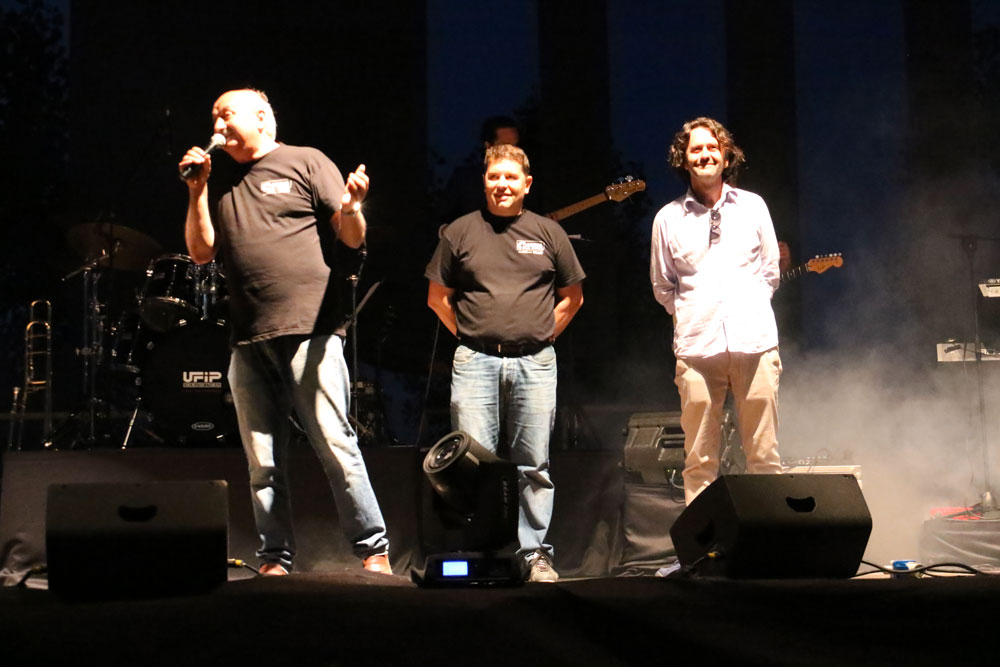 Gino-Bartolucci-Etienn-Lucarelli-Nicola-Anselmi