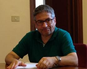 Riccardo Borini
