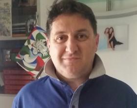 Piero Valori