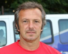 Giovanni Cusatis