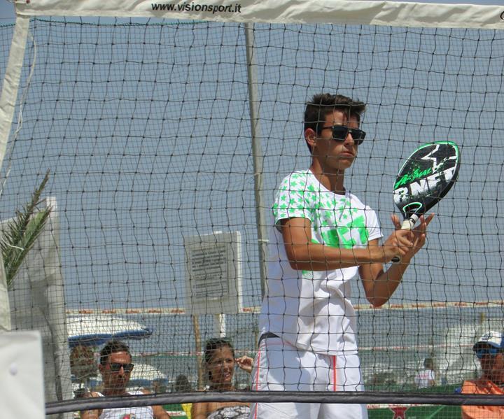 Riccardo Biagioli