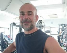 Roberto Arcangeloni