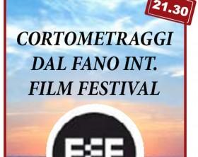 Fano_Film_Festival