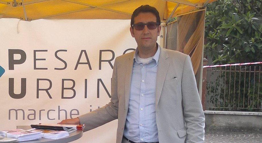 Ignazio Pucci