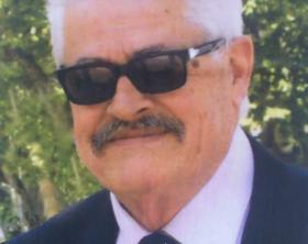 Bruno Maurenzi