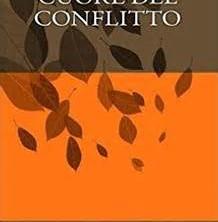 libro-nel-cuore-del-conflitto