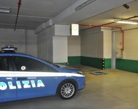 parcheggio-s-lucia-urbino
