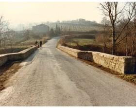 carignano-ponte-varano1