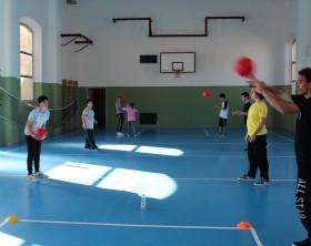 giocatori dodgeball venturini1