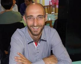 Marco Savelli