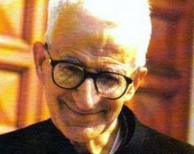 Don Achille Sanchioni