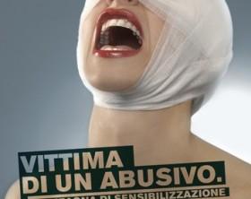Vittima di un abusivo