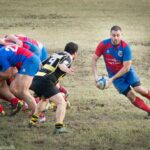 fano-rugby-fasi-di-gioco