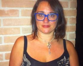 Maria Flora Giammarioli