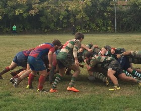 Fano Rugby-Cus Ancona