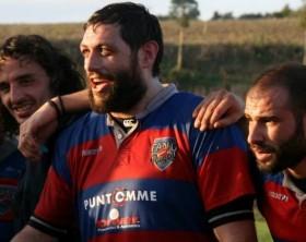 sandro-giovannelli Fano Rugby
