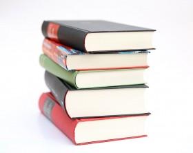 legere libri
