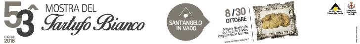 Mostra Tartufo Sant\\\\\\\\\\\\\\\'Angelo in Vado